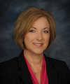 Dr. Janet Mason
